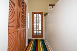 Photo 32: 440 Waverley Street in Winnipeg: River Heights Residential for sale (1C)  : MLS®# 202026828