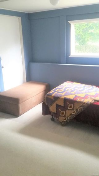 Photo 37: 3012 14th Ave in : PA Port Alberni House for sale (Port Alberni)  : MLS®# 862905