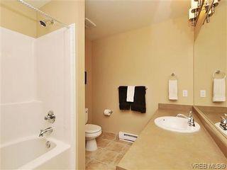 Photo 17: 526 Heatherdale Lane in VICTORIA: SW Royal Oak Row/Townhouse for sale (Saanich West)  : MLS®# 638198