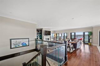Photo 9: 1036 CYPRESS Street: White Rock House for sale (South Surrey White Rock)  : MLS®# R2615075