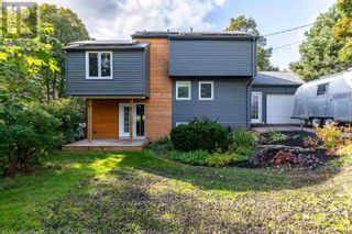 Photo 16: 7 Advana Drive in Charlottetown: House for sale : MLS®# 202125795
