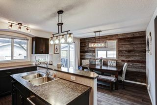 Photo 15: 19 BRIDLECREST Road SW in Calgary: Bridlewood Detached for sale : MLS®# C4304991