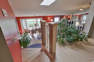 Photo 25: 52117 RGE RD 53: Rural Parkland County House for sale : MLS®# E4246255