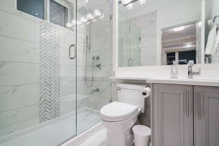Photo 31: 1077 E 59TH Avenue in Vancouver: South Vancouver House for sale (Vancouver East)  : MLS®# R2517123
