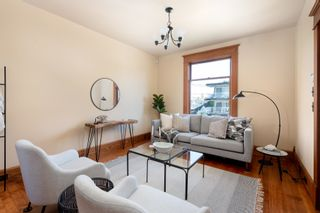 Photo 10: 219 MANITOBA Street in New Westminster: Queens Park House for sale : MLS®# R2616005