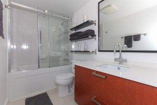 """Photo 12: 401 1255 SEYMOUR Street in Vancouver: Downtown VW Condo for sale in """"ELAN"""" (Vancouver West)  : MLS®# R2251609"""