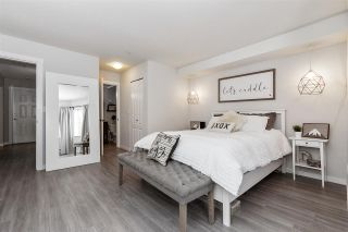 """Photo 12: 211 19236 FORD Road in Pitt Meadows: Central Meadows Condo for sale in """"Emerald Park"""" : MLS®# R2515270"""