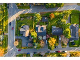 Photo 5: 13970 MALABAR Avenue: White Rock House for sale (South Surrey White Rock)  : MLS®# R2409019