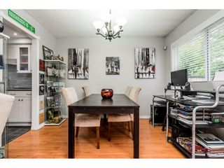 """Photo 8: 57 46689 FIRST Avenue in Chilliwack: Chilliwack E Young-Yale Townhouse for sale in """"MOUNT BAKER ESTATES"""" : MLS®# R2470706"""