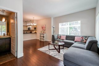 """Photo 6: 25 6299 144 Street in Surrey: Sullivan Station Townhouse for sale in """"ALTURA"""" : MLS®# R2583442"""