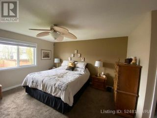Photo 9: 50 WELLWOOD DRIVE in Whitecourt: House for sale : MLS®# AW52481