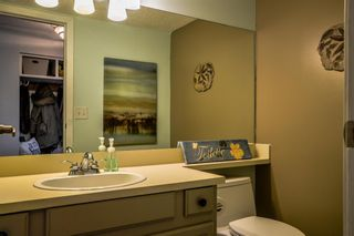 Photo 3: 292 Midpark Gardens in Calgary: Midnapore Semi Detached for sale : MLS®# A1050696