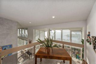 Photo 6: 117 Barkley Terr in : OB Gonzales House for sale (Oak Bay)  : MLS®# 862252