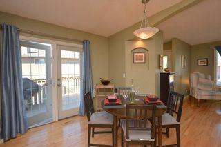 Photo 9: 267 GLENPATRICK Drive: Cochrane House for sale : MLS®# C4139469