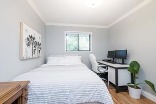 "Photo 13: 409 1350 VIDAL Street: White Rock Condo for sale in ""SEAPARK EAST"" (South Surrey White Rock)  : MLS®# R2616666"
