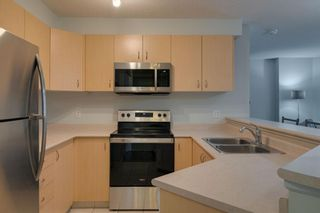 Photo 3: 705 1121 6 Avenue SW in Calgary: Downtown West End Apartment for sale : MLS®# A1126041