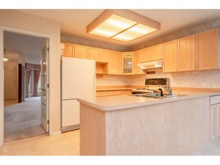 """Photo 11: 48 2672 151 Street in Surrey: Sunnyside Park Surrey Townhouse for sale in """"THE WESTERLEA"""" (South Surrey White Rock)  : MLS®# R2546448"""