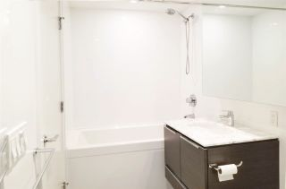 """Photo 8: 1306 5233 GILBERT Road in Richmond: Brighouse Condo for sale in """"ONE RIVER PARK PLACE"""" : MLS®# R2558926"""
