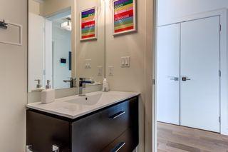 Photo 21: 103 10606 84 Avenue in Edmonton: Zone 15 Condo for sale : MLS®# E4248899