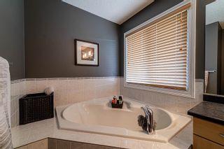Photo 34: 117 64 Street in Edmonton: Zone 53 House for sale : MLS®# E4264762