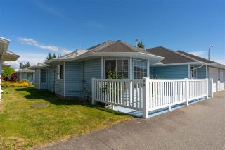 Photo 6: 68 1450 MCCALLUM Road: Townhouse for sale in Abbotsford: MLS®# R2592565