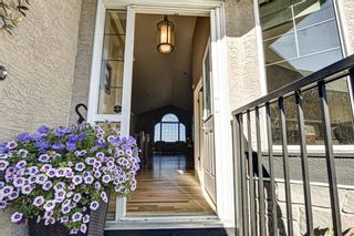 Photo 3: 40 Muirfield Close: Lyalta Detached for sale : MLS®# A1149926
