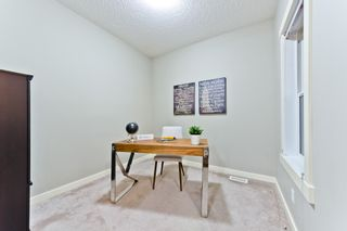 Photo 11: 148 Walden Square SE in : Walden House for sale (Calgary)