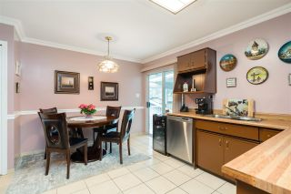 Photo 7: 2555 RAVEN Court in Coquitlam: Eagle Ridge CQ House for sale : MLS®# R2541733
