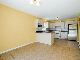 """Photo 12: 1168 DURANT Drive in Coquitlam: Canyon Springs House for sale in """"Canyon Springs"""" : MLS®# R2602899"""