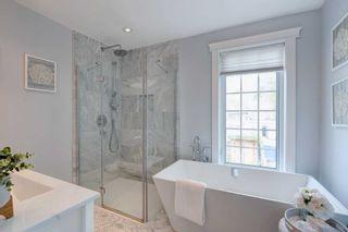 Photo 10: 103 Morse Street in Toronto: South Riverdale House (2 1/2 Storey) for lease (Toronto E01)  : MLS®# E5312667