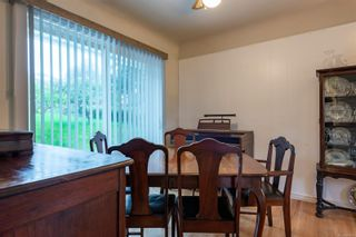 Photo 4: 172 MCLEAN St in : CR Campbell River Central House for sale (Campbell River)  : MLS®# 888006
