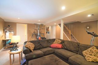Photo 33: 46 Stanley Drive: Port Hope House (2-Storey) for sale : MLS®# X5265134