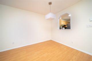 Photo 12: 206 10038 150 STREET in Surrey: Guildford Condo for sale (North Surrey)  : MLS®# R2512832