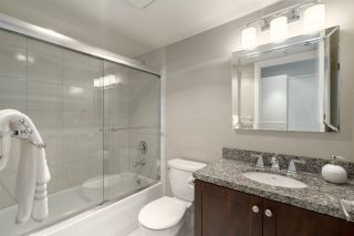 """Photo 20: 409 1188 RICHARDS Street in Vancouver: Yaletown Condo for sale in """"Park Plaza"""" (Vancouver West)  : MLS®# R2475181"""