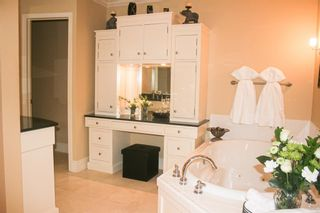Photo 20: 9 Downey Green: Okotoks Detached for sale : MLS®# A1053787