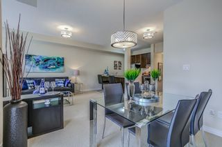 Photo 9: 40 2435 Greenwich Drive in Oakville: West Oak Trails House (3-Storey) for sale : MLS®# W3751747