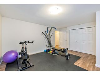 """Photo 33: 7148 196A Street in Langley: Willoughby Heights House for sale in """"ROUTLEY"""" : MLS®# R2528123"""