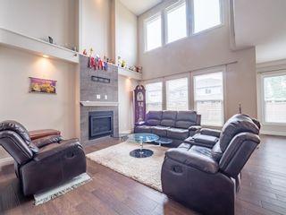 Photo 7: 17228 71 Street in Edmonton: Zone 28 House for sale : MLS®# E4254072
