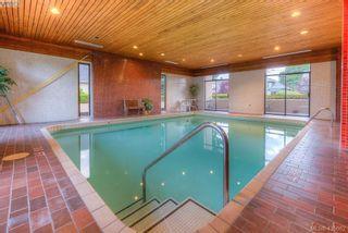 Photo 17: 303 139 Clarence St in VICTORIA: Vi James Bay Condo for sale (Victoria)  : MLS®# 824507