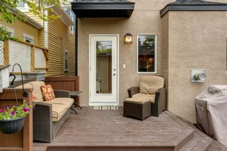Photo 49: 1214 18 Avenue NW in Calgary: Capitol Hill Detached for sale : MLS®# A1116541