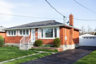Photo 2: 292 Nickerson Drive in Cobourg: House for sale : MLS®# X5206303