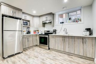 Photo 50: 4145 CHARLES Link in Edmonton: Zone 55 House for sale : MLS®# E4246039