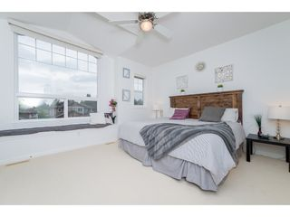 """Photo 11: 47288 BREWSTER Place in Sardis: Promontory House for sale in """"Promontory"""" : MLS®# R2209613"""