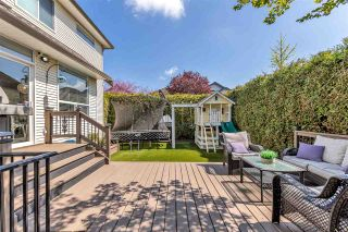 Photo 35: 19178 68B Avenue in Surrey: Clayton House for sale (Cloverdale)  : MLS®# R2572228