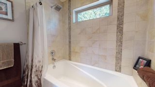 Photo 18: #25 4119 Galligan Road, in Eagle Bay: House for sale : MLS®# 10230028