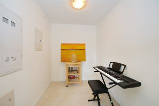 """Photo 25: 417 738 E 29TH Avenue in Vancouver: Fraser VE Condo for sale in """"CENTURY"""" (Vancouver East)  : MLS®# R2462808"""