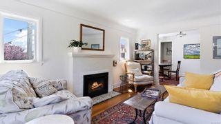 Photo 2: 2604 Blackwood St in : Vi Hillside House for sale (Victoria)  : MLS®# 878993