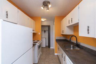 Photo 16: 302 11019 107 Street NW in Edmonton: Zone 08 Condo for sale : MLS®# E4236259