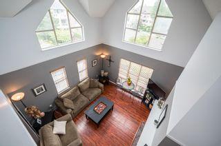 """Photo 27: 312 5472 11 Avenue in Delta: Tsawwassen Central Condo for sale in """"Winskill Place"""" (Tsawwassen)  : MLS®# R2613862"""