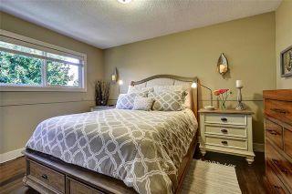 Photo 8: 3017 McBain Road in West Kelowna: Glenrosa House for sale : MLS®# 10192979